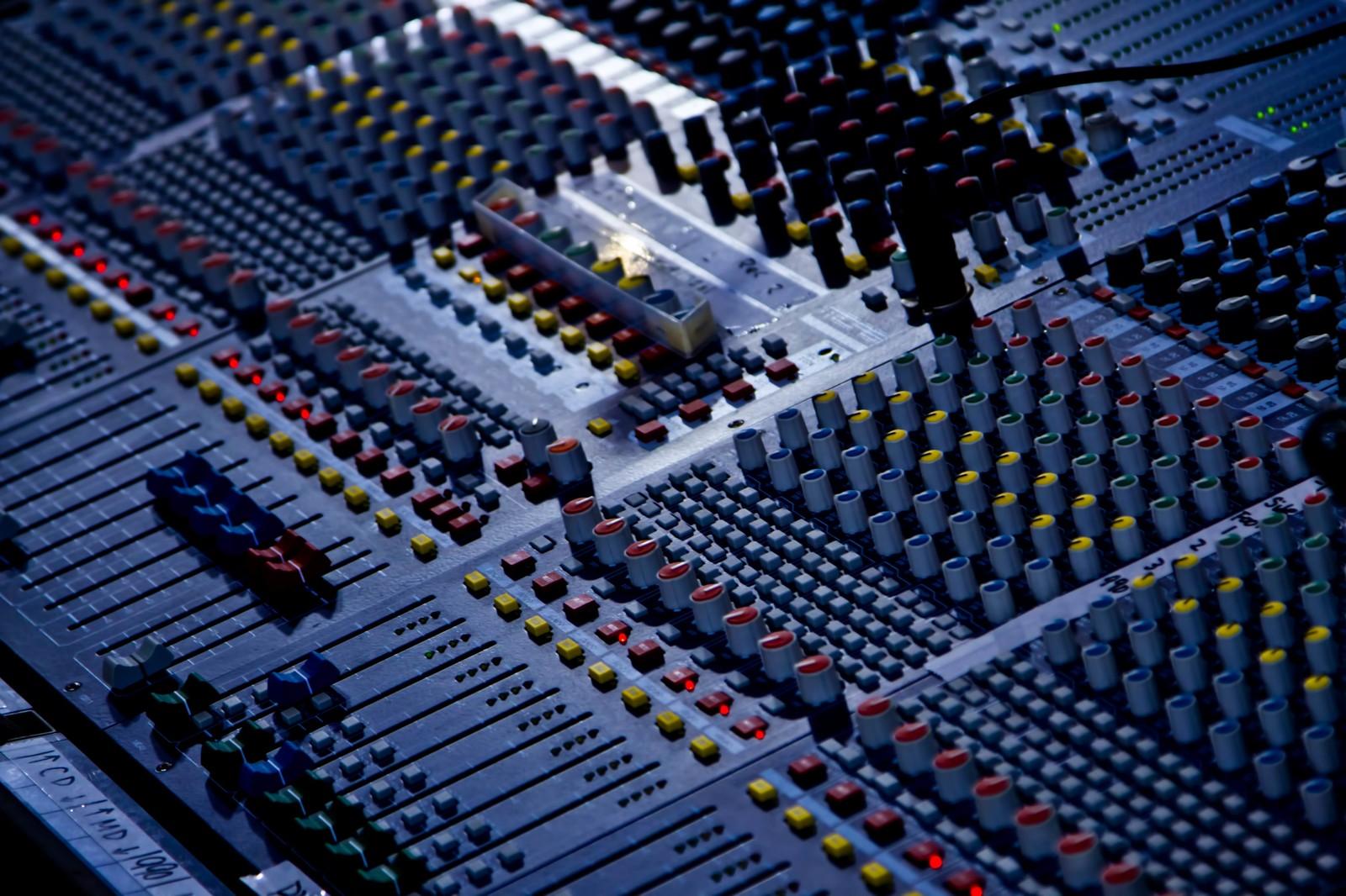 DTM入門-最初に入れるべきソフト音源