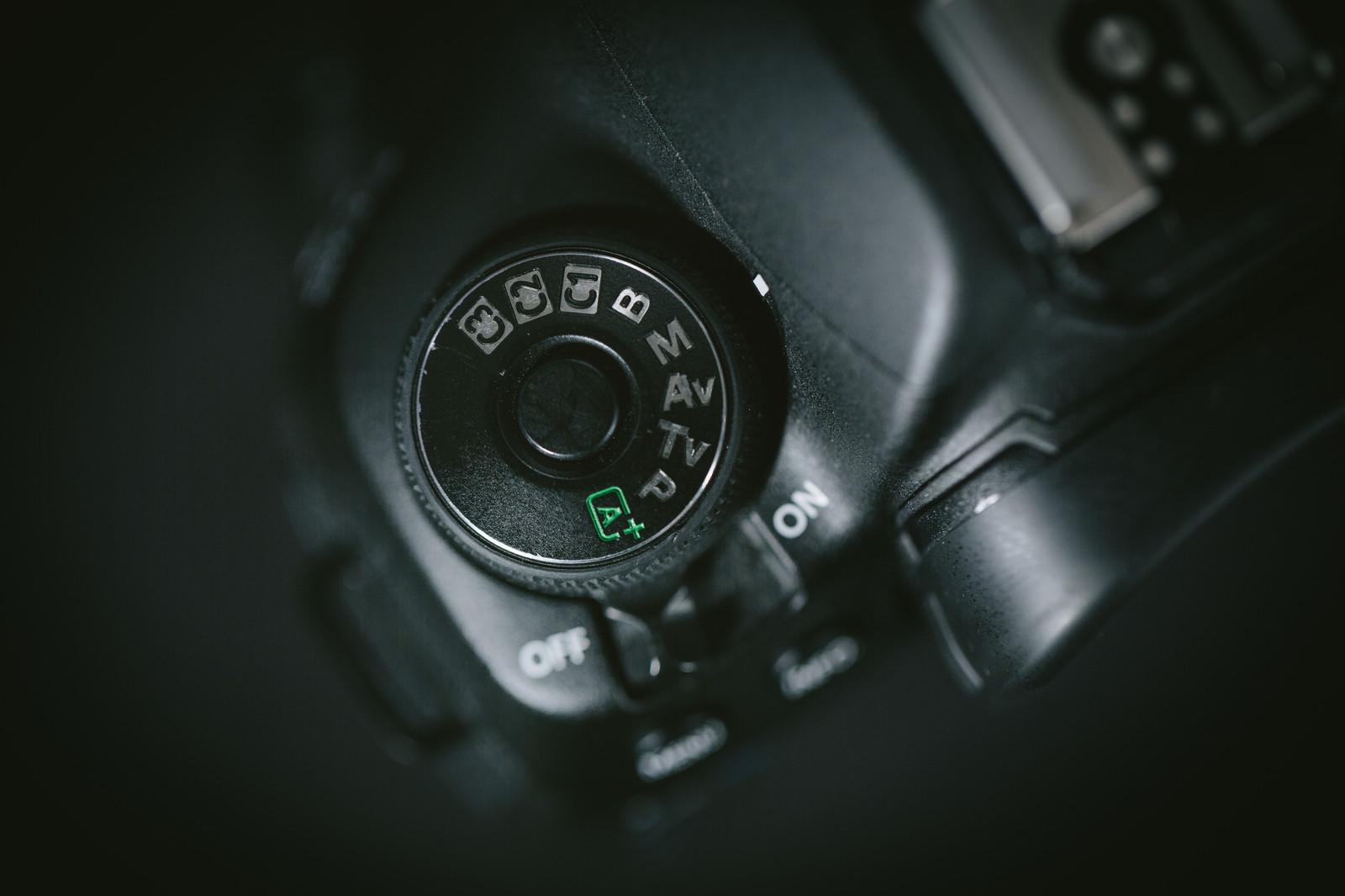 【デジカメ】写真の加工について