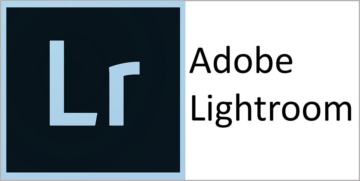 【無料アプリ】最も有名な現像ソフト – Lightroomのモバイル版