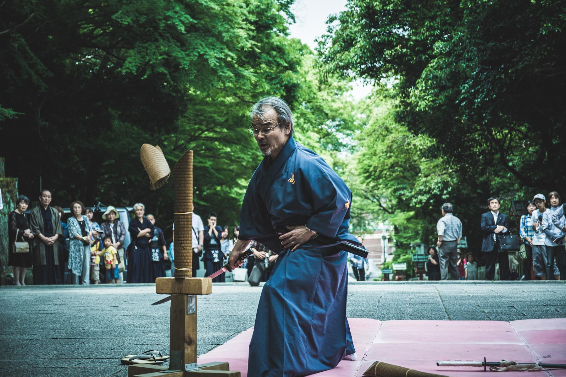 【神社】枚岡神社の平國祭