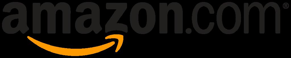 【USA】アマゾンUSAのススメ